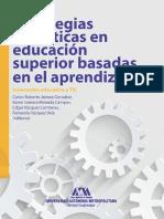 ebook_estrategias.pdf