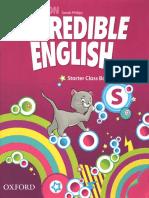 incredible_english_starter_class_book.pdf