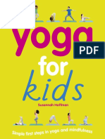 Yoga_For_Kids_Simple_First_Step.pdf