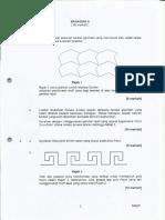 Scan_20170421 (33).pdf