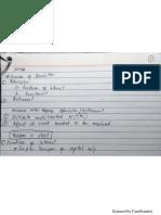 AFAR SUMMARY NOTES.pdf · version 1.pdf