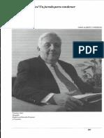 vsxx_l3_12_por_mandato_de_la_justicia_3_t.pdf