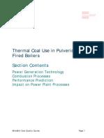 2. Thermal Coals.pdf