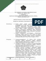 Juknis BOP RA 2019.pdf
