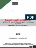 Instructivo_Formato_1_ejecucion.pdf
