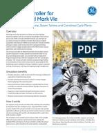 gea32707_simulation_factsheet_r2.pdf