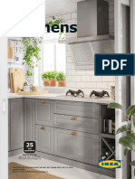 in-store_range_brochure_kitchen_metod_en_my.pdf