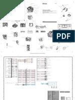 UENR4505-00.pdf