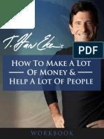 HowToMakeALotOfMoney&HelpALotOfPeople_Workbook.pdf