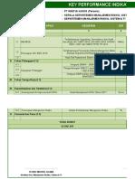 KPI Dept. Manajemen Risiko, Sistem & TI 2018.xlsx