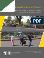 La_Securite_routiere_en_Afrique_-_Banque_africaine_de_developpement.pdf