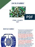 4.Carbonate Rocktype