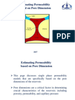 7. Permeability Determination-2