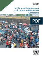 EPSR_Cameroun.pdf