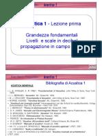 Acustica1_lezione01_NEW.pdf