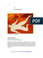 The_Nude_in_the_XX_and_XXI_Century_Press_Release_cs.pdf