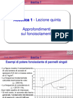 Acustica1_lezione05_NEW.pdf