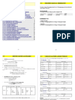 3 Fichier Conjugaison.pdf 1970