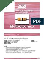 ELETTROTECNICA.pdf