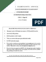 Entrep Unit 2 Paper 2 2017.pdf