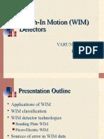 wim-141104120138-conversion-gate02