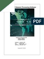 VISTAWINDOWS.pdf
