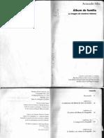 3-17-AdeFamilia20190307_02.pdf