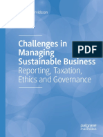 Susanne Arvidsson - Challenges in Managing Sustainable Business (2019, Springer International Publishing_Palgrave Macmillan).pdf