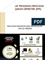 618066_6_Petunjuk Pengisian RPS FEBI UIN SU