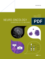 Essentials-for-Clinicians-Neuro-Oncology.pdf