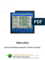 _elnet_gr-pq_-_user_manual_29.10.12.pdf