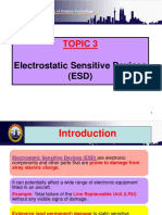 Topic 3 Esd Edited