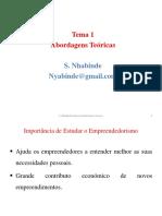 Empreendedorismo e-book.pdf