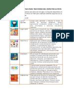 20 APPS EDUCATIVAS PARA TRASTORNO DEL ESPECTRO AUTISTA.docx