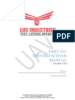 160328.GroundSchoolManual.pdf