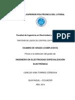 D-84904 (1).pdf