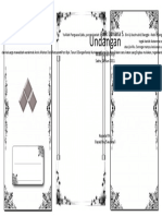 UNDANGANWALIMATULURSY_BUSTANUSSALIS.BLOGPSOT.COM(1).docx