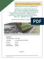 HIDROLOGIA_MANCOMUNIDAD _CANAL_CHILLHUAR.pdf
