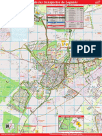 Plano de los transportes de Leganés.pdf