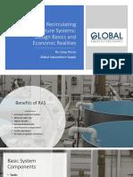 commercial_recirculating_aquaculture_systems_presentation.pdf
