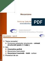 Curs_05_Mecanisme_ITIMMIAIA_2016.pdf