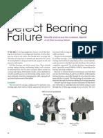 Bearing Failure.pdf