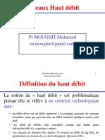 Cours Haut Débit.pdf