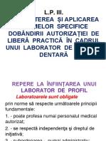 3.a Management L.P. 3