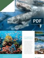 UwP99.pdf