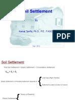 settlement-1.ppt