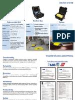 Mini ROV Brochure v4.6 Vestera.pdf
