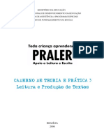 praler_teoria_pratica_3.pdf