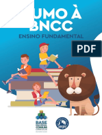 eBook 2 Ensino Fundamental