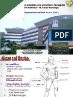 12. Implementsi PMK 8-2015 PPRA (Dr Joni).pdf